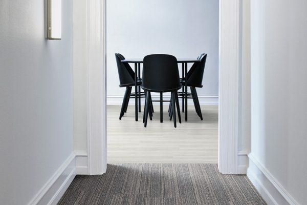 Employ-Dimensions-Surface-(Ashlar)-Level-Set-Natural-Woodgrains-Washed-Wheat