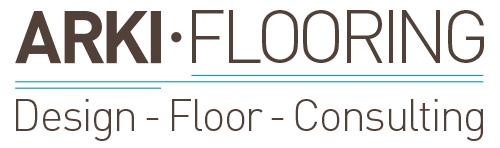 Arki Flooring